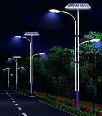 Outdoor Solar Post Light Fixtures Outdoor Solar Light Fixtures Outdoor Solar Post Light Fixtures