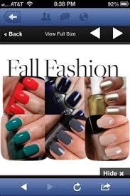 nail polish colors for redheads redhead friendly nail polish for