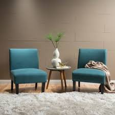 chairs for livingroom accent chairs you ll wayfair