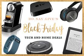 nespresso deals black friday black friday tech and home deals
