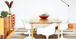 Mid Century Modern Tables 11 Midcentury Modern Furniture Brands You Should Know Mydomaine