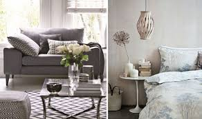 next home interiors appealing next home interiors 13 for your home decoration ideas