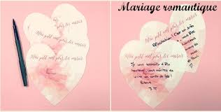 message pour mariage souvenir mariage archives le do it yourself planet cards