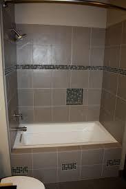 Alcove Bathtub Alcove Tub Alex Freddi Construction Llc