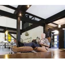 Wohnzimmer Quelle Deutscher Wohnen Design Fertighäuser Begeistern Briten Bilder