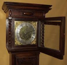 German Grandfather Clocks German Grandfather Clocks Lookup Beforebuying