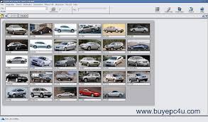 Epc Toyota Download 2012 Silentlyunprecedented Tk