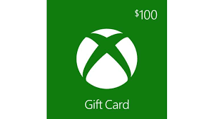 xbox live gift cards buy xbox gift card digital code microsoft store