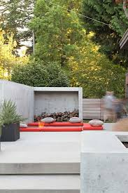 140 best fire images on pinterest outdoor fireplaces