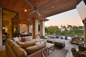 patio furniture ideas 24 transitional patio designs decorating ideas design trends