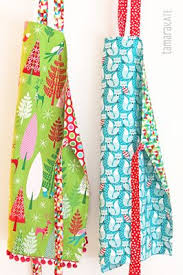 best 25 aprons ideas on childrens aprons