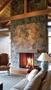 fireplace u0026 chimney codes
