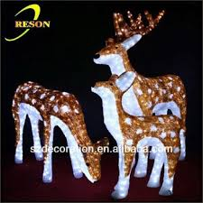 ce rohs rs animal37 gki bethlehem lighting trees buy
