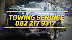 flatbed towing service best rates and services other gumtree