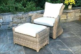 Patio Chair Cushions On Sale Sunbrella Patio Cushions Patio Furniture Size Of Restoration