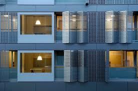 architektur bielefeld bildergalerie zu ausstellung im kunstverein bielefeld