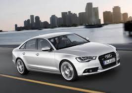 lexus gs 450h dane techniczne 100 cars audi a6 supercharged