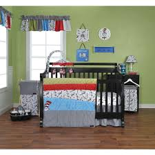 Jungle Baby Bedding Jungle Baby Bedding Decor All Modern Home Designs