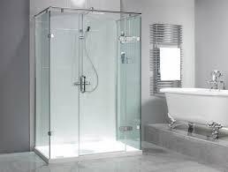 fernseher f r badezimmer fernseher furs badezimmer size of spiegel fur esszimmer