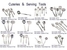 kitchen equipment names and functions download kitchen design