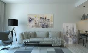 German Living Room Furniture German Living Room Vocabulary Study