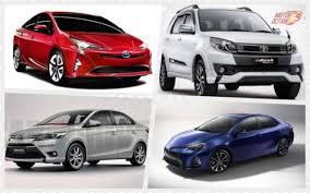 toyota upcoming cars in india upcoming toyota cars suvs hatchbacks chr vios