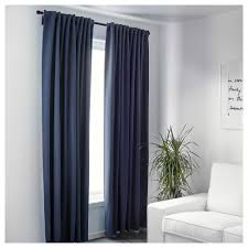 Ritva Curtain Review Decor Decorative Walmart Blackout Curtains With Black Ikea Floor