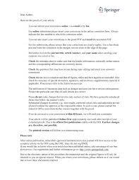 lebensmittelverbraucherinformation gesetzgebung instrumente und
