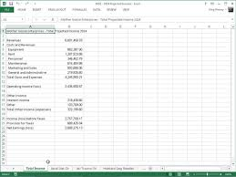 how to show sheet tabs in excel 2003 see formulas on an excel