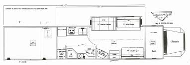 detached garage floor plans luxury garage floor plans house ideas photos apartment detached