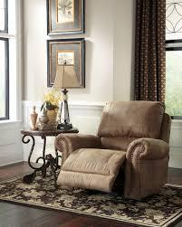 ashley furniture fabric sectionals ashley furniture sofa sleepers