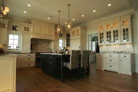 Pre Built Kitchen Islands Kitchen Elegant Kitchen Cabinets Design With Kountry Cabinets