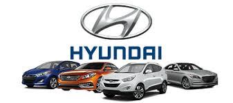 best hyundai santa fe black friday deals 2016 in houston paramus hyundai dealer new u0026 used hyundai car dealership