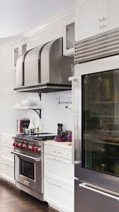 Kitchen Design Commercial by Best 10 Glass Front Refrigerator Ideas On Pinterest See Through