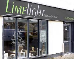 Hair Extensions Blackburn by Limelight Hairdressing Clitheroe 01200 428009