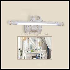 Vintage Bathroom Mirrors by Online Buy Wholesale Vintage Bathroom Mirror From China Vintage