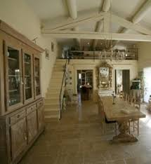 Homes Interiors French Country Homes Interiors