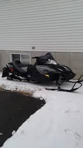 697 best snowmobiling images on pinterest snowmobiles sled and