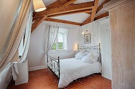 chambres d hotes manosque manosque chambre d hotes awesome le manoir d amaury chambres d h tes