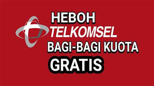 kuota gratis indosat januari 2018 collection of gratis kuota indosat januari 2018 kode kuota gratis