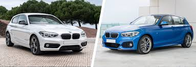 bmw sport series what is bmw m sport is it worth it carwow