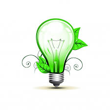 energy saving vectors photos and psd files free download