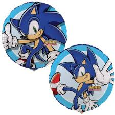 sonic the hedgehog party supplies cheap sonic hedgehog party find sonic hedgehog party deals on line