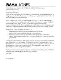 mds nurse cover letter optometrist resume nursing examples 07