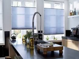 Duette Blinds Cost Save Money With Window Blinds Duette Blinds