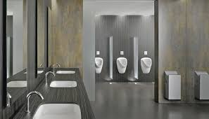 Commercial Bathroom Design Admin Author At Specialty Product Hardware Page 2 Of 28