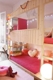 Ikea Beds For Kids Best 25 Ikea Bunk Bed Hack Ideas On Pinterest Kura Bed Hack