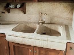 lavelli granito lavabi per cucina le migliori idee di design per la casa