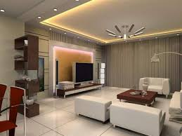Interior Design Gypsum Ceiling Kitchen Gypsum Board Ceiling Design Classic White Cabinet Idea