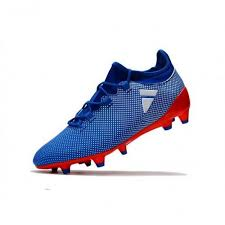 buy football boots worldwide shipping pre order outdoor soccer shoes fg sports football boots free
